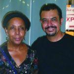 Olivette Wallace, St. Lucia (https://www.facebook.com/oli.wallace283)